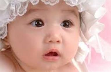 trẻ nhỏ, mắt, đục thủy tinh thể, bệnh ở mắt, bong võng mạc, trẻ sinh non, thị lực, phục hồi