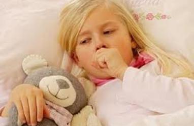 trẻ nhỏ, hen suyễn, hen phế quản, co thắt phế quản, cơn co thắt, điều trị, ăn kiêng, gắng sức, nhiễm trùng, hô hấp, virus, vi khuẩn