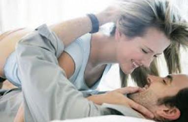quan hệ vợ chồng, chuẩn bị tâm lý trước khi kết hôn, sinh lý nam giới, đàn ông cần hiểu nàng để yêu, chuyện ấy, nhiều lông tay chứng tỏ sinh lý mạnh mẽ