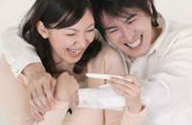 kiến thức mang thai, chuẩn bị mang thai, kiến thức sức khỏe, vô sinh nữ, âm đạo, tử cung, buồng trứng,