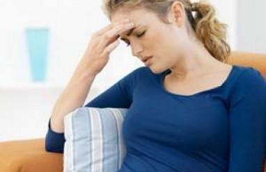 thai kỳ, bất thường trong thai kỳ, bệnh và thuốc, lưu ý trong thai kỳ, thể chất trong thai kỳ,kiến thức sức khỏe, kiến thức sống khỏe,