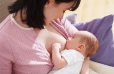 chuẩn bị sinh, sau sinh ,kiến thức trẻ sơ sinh,chăm sóc trẻ sơ sinh, dinh dưỡng cho trẻ sơ sinh, kiến thức sức khỏe, bí quyết sống khỏe,