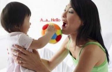 kiến thức trẻ sơ sinh, trẻ sơ sinh 0 đến 12 tháng, chăm sóc trẻ sơ sinh, kiến thức sức khỏe, dạy bé