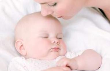 kiến thức sức khỏe, kiến thức trẻ sơ sinh, trẻ sơ sinh 0 đến 12 thán, chăm sóc trẻ sơ sinh, dinh dưỡng cho trẻ sơ sinh, tiêm chủng cho trẻ,
