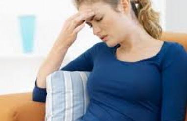 kiến thức mang thai, thai kỳ, lưu ý trong thai kỳ, bất thường trong thai kỳ, bệnh và thuốc, kiến thức sống khỏe, bí quyết sống khỏe