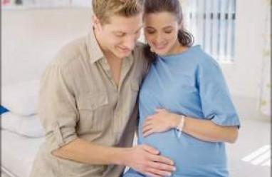 kiến thức sức khỏe, kiến thức mang thai, chuẩn bị sinh, quá trình sinh nở, thuận lợi, sinh khó, cơ co tử cung,