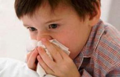 kiến thức trẻ sơ sinh, trẻ sơ sinh 0 đến 12 tháng, trẻ từ 1 đến 6 tuổi, chăm sóc trẻ sơ sinh, các loại sốt ở trẻ, tiêm chủng cho trẻ, bệnh thường gặp ở trẻ, bệnh theo mùa