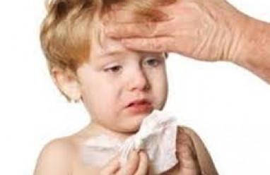 kiến thức trẻ sơ sinh, trẻ sơ sinh 0 đến 12 tháng, trẻ từ 1 đến 6 tuổi, chăm sóc trẻ sơ sinh, dinh dưỡng cho trẻ sơ sinh, các loại sốt ở trẻ, bệnh thường gặp ở trẻ, bệnh theo mùa