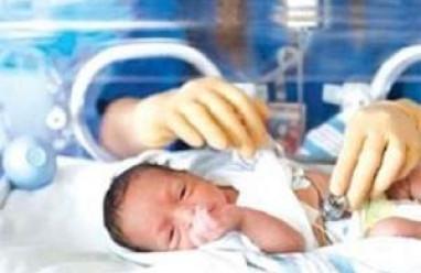 kiến thức trẻ sơ sinh, trẻ sơ sinh 0 đến 12 tháng, chăm sóc trẻ sơ sinh, dinh dưỡng cho trẻ sơ sinh, bệnh thường gặp ở trẻ, kiến thức sức khỏe, kiến thức sống khỏe