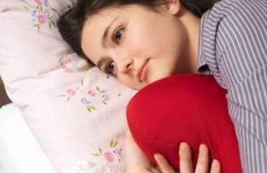 kiến thức mang thai, chuẩn bị sinh, sau sinh, biện pháp tránh thai, kinh nguyệt, kiến thức sức khỏe, kiến thức sống khỏe