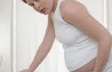 kiến thức mang thai, thai kỳ, lưu ý trong thai kỳ, thể chất trong thai kỳ, bất thường trong thai kỳ, bệnh và thuốc, bí quyết sống khỏe,