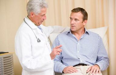 u phì đại tiền liệt tuyến, u xơ tiền liệt tuyến, biến chứng u xơ tiền liệt tuyến, ung thư tiền liệt tuyến, nguyên nhân gây u xơ tiền liệt tuyến