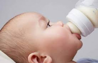 dị ứng sữa bò, dị ứng sữa ở trẻ, nguyên nhân dị ứng, triệu chứng trẻ dị ứng sữa, phòng dị ứng sữa cho trẻ