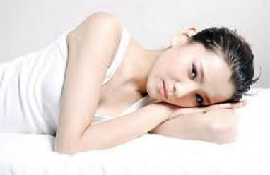hội chứng siêu nữ, hội chứng 3x, nguyên nhân hội chứng siêu nữ, điều trị hội chứng siêu nữ,
