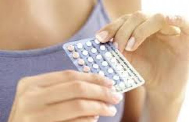 tránh thai hàng ngày, vô sinh không, tác dụng của thuốc tránh thai hàng ngày