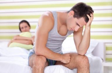 rối loạn cương dương, điều trị rối loạn cương dương, bệnh rối loạn cương dương ở nam giới