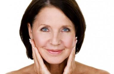 hồi xuân ở nữ, sinh lý phụ nữ khi hồi xuân, tiền mãn kinh, lão hóa