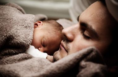 viêm gan b, bệnh lây truyền từ bố sang con, lây truyền qua con đường quan hệ tình dục, qua đường máu, sử dụng chung đồ sinh hoạt, cách phòng bệnh