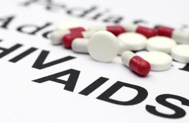 thuốc arv, điều trị, tác dụng phụ, bệnh hiv, sử dụng arv điều trị hiv