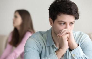 nam giới, vô sinh nam, các yếu tố gây vô sinh nam, bệnh mãn tính, nội tiết, viêm nhiễm