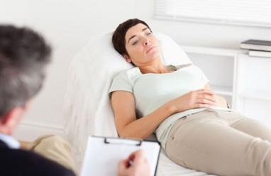 thai lưu liên tiếp, nguy nhân gây thai lưu, các yếu tố nguy cơ, khám thai, phòng tránh thai lưu, chế độ ăn uống, chế độ sinh hoạt, siêu âm thai, bất đồng nhóm máu