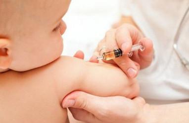 tiêm phòng là gì, vắcxin, kháng thể, phản ứng tại chỗ sau tiêm phòng, cách xử trí những tác dụng phụ sau tiêm phòng, biến chứng sau tiêm phòng