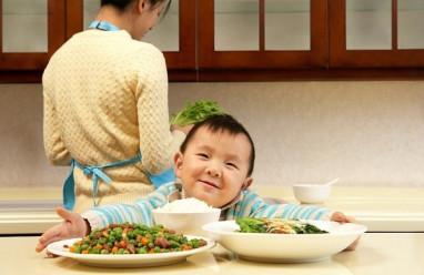 trẻ 2 tuổi, sự phát triển tâm sinh lý của trẻ 2 tuổi, những thay đổi về tâm sinh lý của trẻ 2 tuổi, kĩ năng nuôi dạy trẻ, những vấn đề trẻ 2 tuổi hay gặp phải