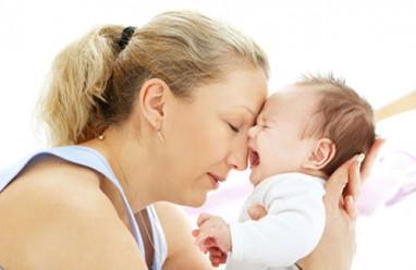 sùi mào gà, virus hpv, sùi mào gà ở trẻ sơ sinh, biến chứng sùi mào gà ở trẻ nhỏ, trẻ sơ sinh nhiễm sùi mào gà, phòng bênh sùi mào gà ở trẻ sơ sinh, biểu hiện của sùi mào gà ở trẻ sơ sinh