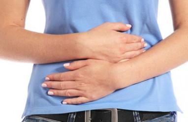 nhiễm trùng giasdia, triệu chứng nhiễm trùng giasdia, đường lây truyền giasdia, phòng lây nhiễm giasdia, kí sinh giasdia, tác nhân gây bệnh giasdia.
