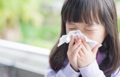 sốt, cảm cúm, sốt do cúm, biểu hiện sốt, các chủng củng, phòng củm sốt, cách điều trị sốt do cúm., sốt ở trẻ em, trẻ bị cúm, phòng cúm cho bé
