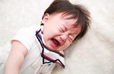 Vì sao nên cho trẻ uống vắc xin phòng rotavirus