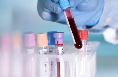 Xét nghiệm huyết học có thể phát hiện những bệnh gì?
