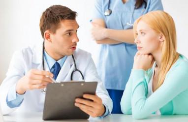 Khi nào cần làm xét nghiệm kiểm tra đông máu