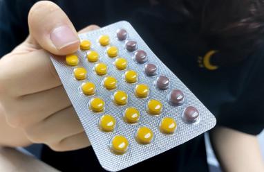 Những ai không thể sử dụng thuốc tránh thai hàng ngày