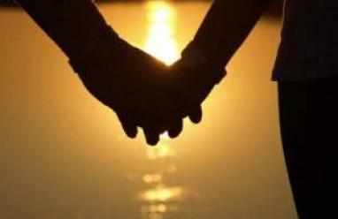 cửa sổ tình yêu, tư vấn, tổng đài tư vấn, chương trình cửa sổ tình yêu, tổng đài tư vấn tình yêu, tư vấn ánh dương, tư vấn tình yêu,