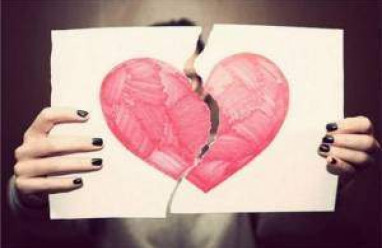 tâm sự tình yêu, tâm sự tình cảm,tư vấn tình yêu, tư vấn tâm lý, mất anh, chiat tay, cả giận, thông cảm, tính cách, níu kéo, chặn liên lạc, hối hận