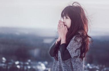 lo lắng, mông lung, sợ hãi, gặp mặt ngoài đời, tin nhắn, không cảm xúc