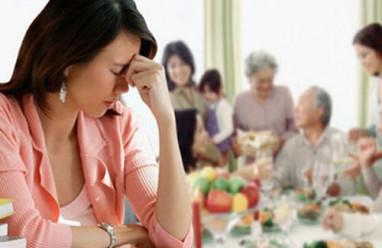 hôn nhân gia đình, mẹ chồng nàng dâu, mâu thuẫn tiền bạc, lo liệu, gia đình to, gia đình nhỏ, cửa sổ tình yêu, tư vấn