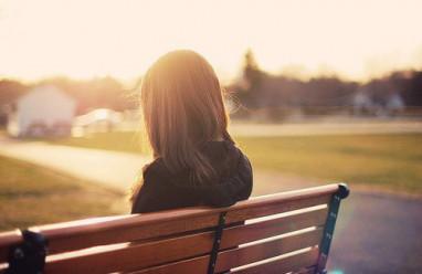 tình yêu, lo lắng trước kết hôn, hoang mang, mất phương hướng, thiếu niềm tin, lời bịa đặt, hàng xóm, cửa sổ tình yêu