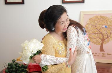 hôn nhân, gia đình ngăn cấm, tổn thương, xúc phạm, lòng tự trọng, mong muốn, nguyện vọng, không chấp nhận