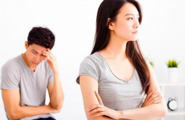 nghi ngờ tình cảm, lợi dụng tình yêu, tình yêu sinh viên, quan hệ trước hôn nhân, nhu cầu tình dục, thỏa mãn ham muốn, cửa sổ tình yêu