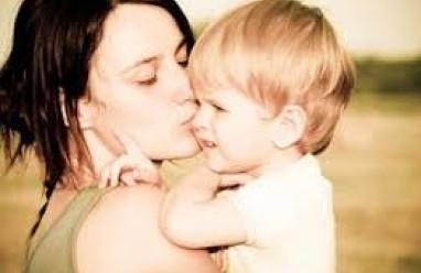 tình yêu, cửa sổ tình yêu, tình cảm, niềm tin, vững tin, tính cách, dư luận, tương lai, kỹ lưỡng, yêu thương