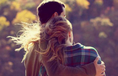 níu kéo, tan vỡ, người yêu cũ, tình yêu, tình cảm, cảm xúc, tổn thương, xúc phạm, cửa sổ tình yêu