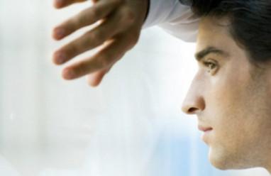 mâu thuẫn, xin lỗi, thay đổi, nhìn nhận, lỗi lầm, tha thứ, cửa sổ tình yêu
