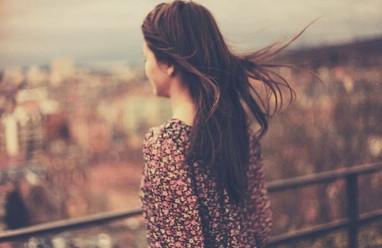 yêu, cửa sổ tình yêu, tình yêu, tan vỡ, dứt khoát, yêu thương, khó khăn, hỗ trợ, dứt bỏ tình cảm, bao dung, đau khổ, dùng dằng
