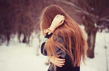 đau khổ, tổn thương, hối hận, chấp nhận, tôn trọng quyết định, cơ hội bình an, cửa sổ tình yêu.