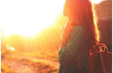 Người yêu bội bạc, Nghi ngờ tình cảm, lựa chọn người yêu, tư vấn ứng xử, tình cảm lạnh nhạt, cua so tinh yeu