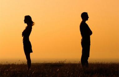 tình yêu, bạn gái chia tay, muốn bạn gái nghe lời, níu kéo tình yêu, xin lỗi trước, chiều chuộng bạn gái, cửa sổ tình yêu, tư vấn