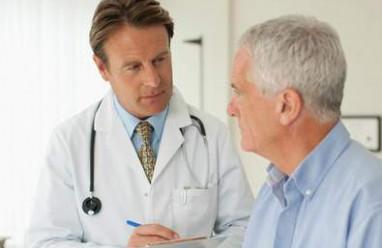 truyện cười, hài hước, vui vui, truyện vui, thư giãn, bệnh nhân, bác sĩ, 70 tuổi