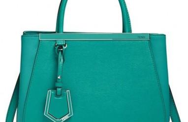 phụ kiện hot, túi xách, túi mini hàng hiệu, quý cô sành điệu, phái đẹp, công sở, hàng hiệu, sành điệu, quý phái